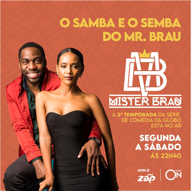publicidades Notícias de Angola